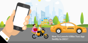 Bike taxi apps have garnered over critical reception from users for their straightforward operat ...