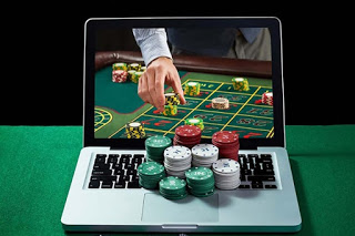 How to start an online casino business in the USA?