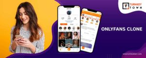 Invest In Premium Subscription App Like Onlyfans For Assured ROI Adult Fanclub subscription app  ...
