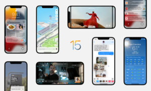iOS 15: New Features! Everything You Need to Know  iOS 15 is official and Apple released a lot o ...