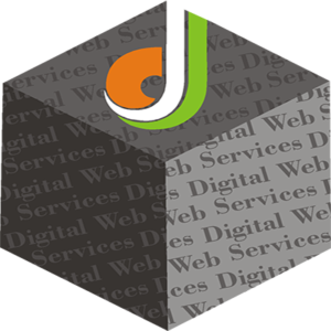 🚀  Get start your affordable #WebsiteBuilding with the best #WebHostingProvider company like iPa ...