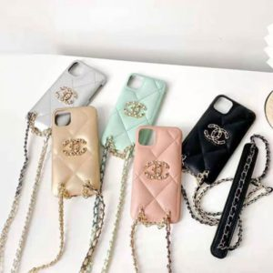 iphone 13 miniケース ブランド アイフォン13 pro maxカバー シャネルグッチ  リーカーのDuanRui氏(@ ...
