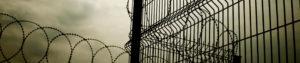 Jail Management Software
