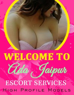 Jaipur Escorts, Call Girls Agency Jaipur, Jaipur Escorts Service