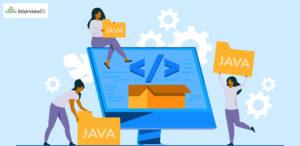 Java Developer Skills You Must Have