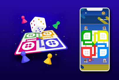 Ludo OR Rummy? Which is the most preferred game?