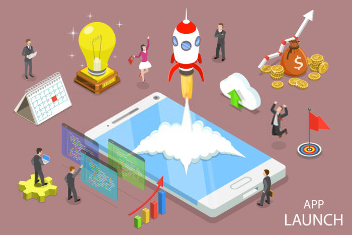 Post Launch App Mistakes for Entrepreneurs to Avoid at All Cost
