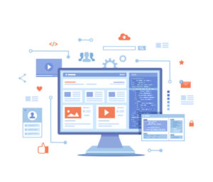 Productive Website Development Tips For Startups & Small business  Are you looking for a bus ...