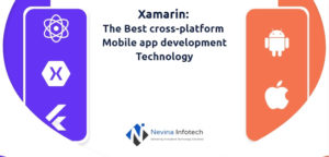 Xamarin is guaranteed the best cross-platform app for mobile app development. You can also hire  ...