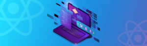 React Architecture : React Architecture Diagram & React Architecture Best Practices Tips Fro ...