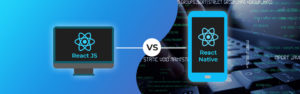Reactjs vs React Native : Key Difference Between Reactjs and React Native, Advantages, and Disad ...