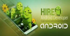 6 Reasons to Hire Android App Developers in India – ReadsWrites  Why Hire Android App Deve ...