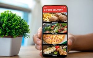 Know more about the grand success of Swiggy, the famous Indian food ordering and delivery app, i ...