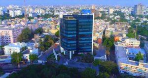 Invest in STO Exchange Development platform to top the marketplace   The STO exchange developmen ...