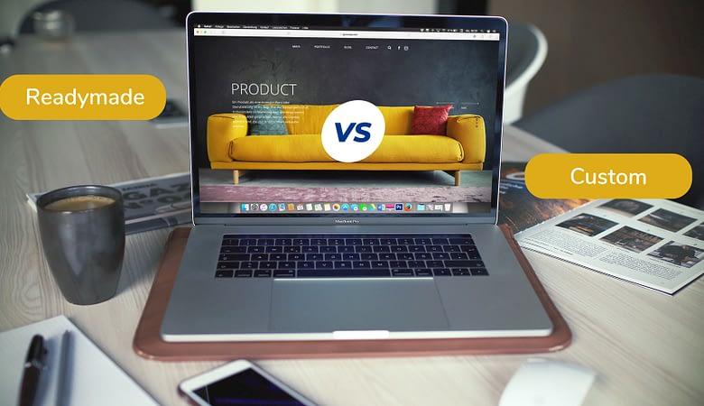 Single vendor online Store vs Multi vendor Marketplace – Best Ecommerce Strategy – Z ...