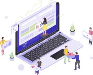 Cryptocurrency MLM Software Development | MLM Software Development company