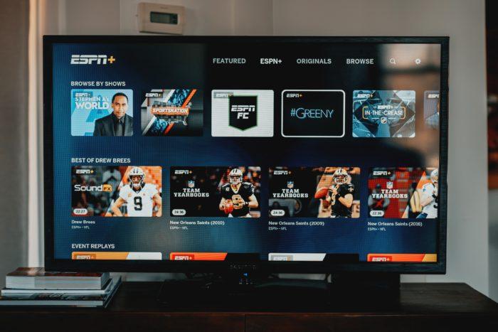 Starting an IPTV Business: The 7 Best IPTV Solution Providers