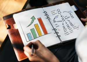 Strategize your business plans efficiently with STO marketing firm  The STO marketing strategy i ...