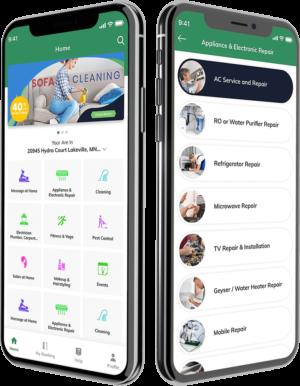 Taskrabbit Clone | An On-Demand Service App Development Service  Can we imagine a day to be spen ...