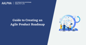 The Startup Guide to Creating an Agile Product Roadmap