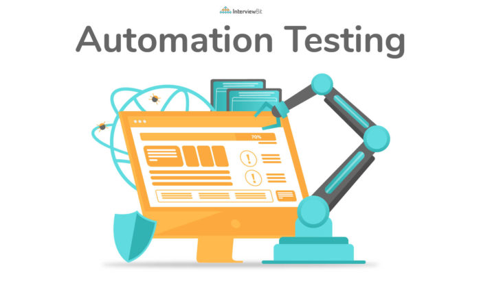30+ Top Automation Testing Interview Questions and Answers(2021) – InterviewBit