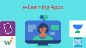 Top 10 e-Learning Apps in India – Seeromega  Are you looking for Best Elearning App in Ind ...