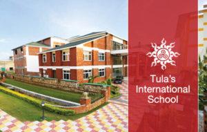 Top 10 Private Boarding Schools in Dehradun