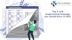 Web development is trending a lot this year. In this pandemic web development has helped a lot f ...