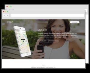 Uber For Plumber | On-Demand Plumber App Development Service An on-demand Plumber app bridges th ...