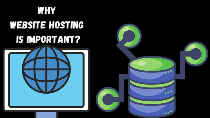 Why Website Hosting is Important For Every Site Creators?   Here Also Know to Grab The Best Web  ...