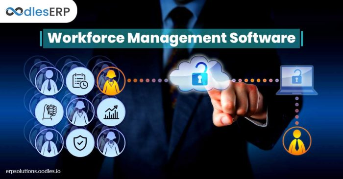 Workforce Management Software: Key Features and Requirements
