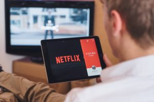 World's Best OTT Software Providers in 2021 For Your Brand