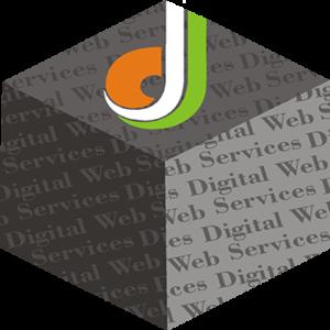 Get managed #WordPressHosting services for #WordPress & #eCommerce website host     WP engin ...
