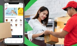 Best Practices for On-demand Delivery App to be Successful