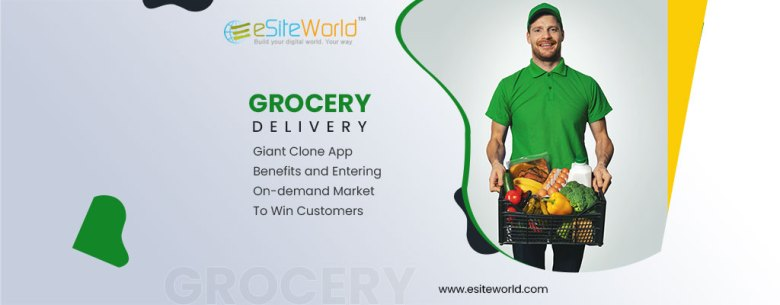 Advantages Of Building Giant Clone App And Win More Consumers