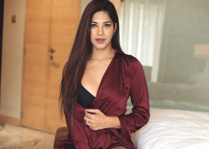 Ahmedabad Escorts 9638860415 Premium class model girls service  With an escorts in Ahmedabad, ev ...