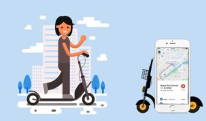 The widespread success of Uber boosted entrepreneurs to come up with different on-demand service ...