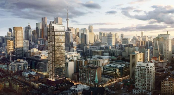 Apartments for Sale in GTA: How to Find and Get an Apartment in GTA