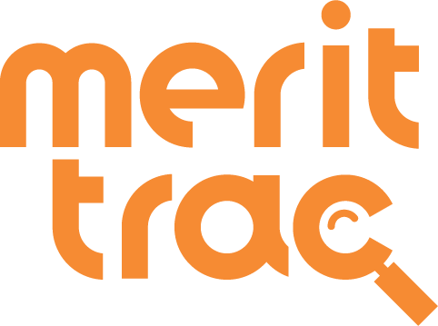 Use MeritTrac aptitude test for freshers to speed up the recruitment of entry-level talent. Our  ...
