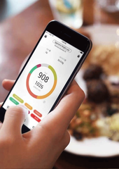 Best Diet and Nutrition Apps: Market Leaders and Their Features