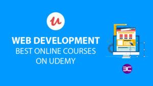 30 Best Web Development Online Courses for All Levels 2021 | 3C