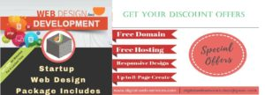 ⭐⭐⭐⭐⭐ 🚀 Get started your any kinds of #Website from the best #WebsiteDesigningCompany in India & ...