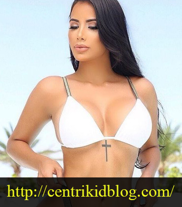 9638860415 bhanvad escorts High Class Independent girls premium Service We can also provide you  ...