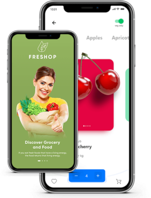 Bigbasket Clone   Order A Bigbasket Like App Development Service  Time has changed, and now that ...