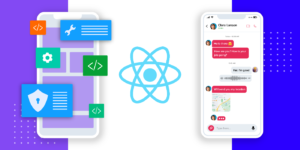 Complete Guide To Build A Chat App In React Native