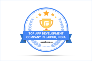 Dark Bears have been furnishing distinguished mobile app development services that have earned t ...