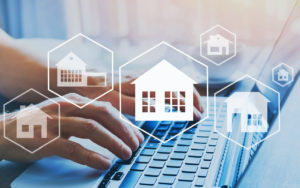 The DeFi real estate platform development is currently ruling the blockchain industry with its e ...