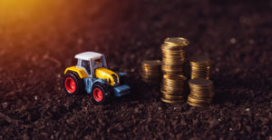 The Yield Farming in DeFi platform is famous in recent times in the digital world and attains gl ...