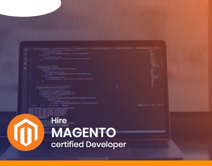Magento has become the most excellent platform for Magento developers and businesses because of  ...