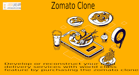 Online food delivery businesses have made the food ordering process easier for customers. A part ...